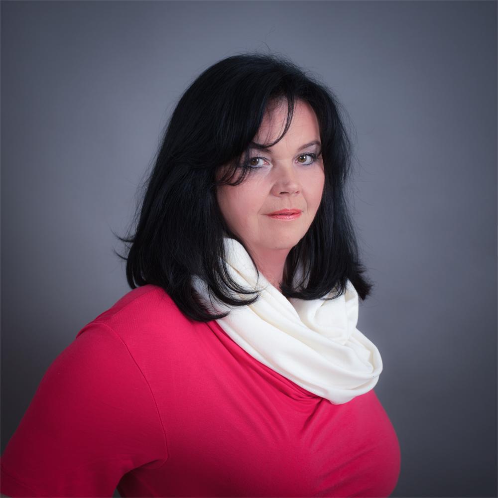 Irene Höld</br>