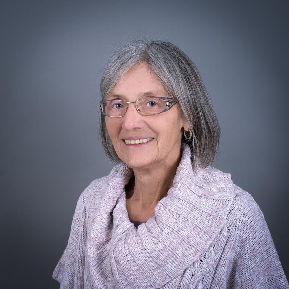Maria Sollböck</br>